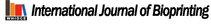 Journal Homepage Header